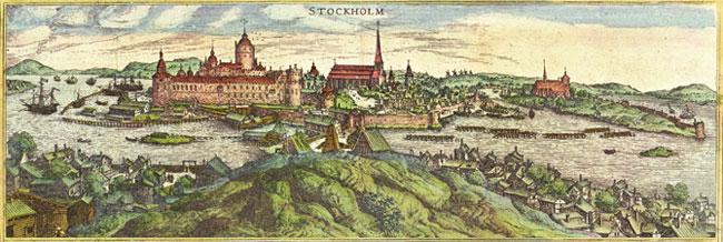 escort forum stockholm gratis långa porrfilmer